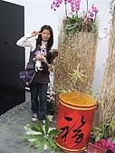 97年2、3月屏東熱帶博覽會:DSCF0935.jpg