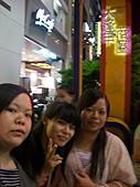 99.7.17/18台中..九族..日月潭之旅:100_4184.JPG