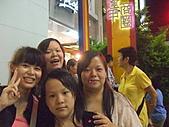 99.7.17/18台中..九族..日月潭之旅:DSCF5838.JPG