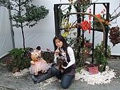 97年2、3月屏東熱帶博覽會:DSCF0954.JPG