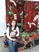 97年2、3月屏東熱帶博覽會:DSCF0960.jpg