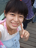 99.7.17/18台中..九族..日月潭之旅:DSCF5981.JPG
