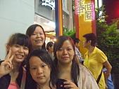99.7.17/18台中..九族..日月潭之旅:DSCF5839.JPG