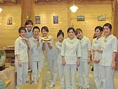 遠東生活:CIMG2552.JPG