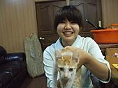 遠東生活:DSCF5601.JPG