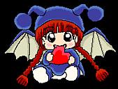 咕嚕咕嚕魔法陣天使:p115822970369[1].gif