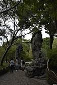 拙政園:拙政園2017-10-09-13.JPG