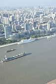 東方明珠塔:東方明珠塔2017-10-08-18.JPG