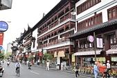 上海城隍廟商圈:上海城隍廟商圈2017-10-09-24.JPG