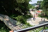 嘉義-竹崎親水公園:20140906竹崎親水公園40.JPG