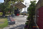 台南-總爺藝文中心:DSC_0008.JPG
