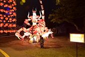 彥宇2014:20141129台南-南鯤鯓羅天大醮燈會7.JPG