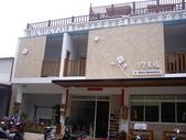 屏東-小琉球:2011小琉球12.JPG