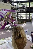 台南-國際蘭展2015:20150309台南-國際蘭展12.JPG