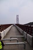 台南-永興吊橋:20140406永興吊橋26.JPG