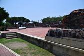台南-安平小砲台:20140411安平小砲台4.JPG
