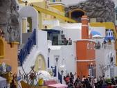 高雄-義大世界:2012高雄義大世界17.JPG