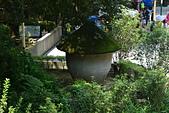 嘉義-竹崎親水公園:20140906竹崎親水公園48.JPG