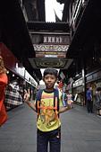 2017姚彥宇:上海城隍廟商圈2017-10-09-21.JPG