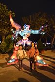 兩小無猜2014:20141129台南-南鯤鯓羅天大醮燈會48.JPG