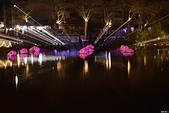 台南-2018月津港燈會:2010228月津港燈會57.JPG
