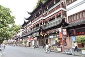 上海城隍廟商圈:上海城隍廟商圈2017-10-09-29.JPG