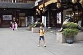 2017姚彥宇:上海城隍廟商圈2017-10-09-33.JPG