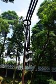 嘉義-竹崎親水公園:20140906竹崎親水公園27.JPG