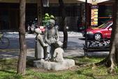 台南-市立文化中心:20140411台南市立文化中心1.JPG