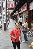 2017姚宇玟:上海城隍廟商圈2017-10-09-27.JPG