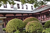 寒山寺:寒山寺2017-10-09-彥宇拍攝60.JPG