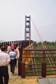 台南-永興吊橋:20140406永興吊橋4.JPG