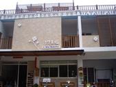 屏東-小琉球:2011小琉球13.JPG