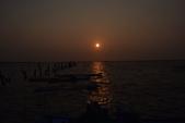 台南-七股觀海樓:20140324七股觀海樓夕陽4.JPG