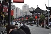 上海城隍廟商圈:上海城隍廟商圈2017-10-09-1.JPG