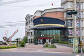 台南-新化警察局:20140408新化警察局1.JPG