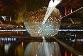 台南-2018月津港燈會:2010228月津港燈會55.JPG