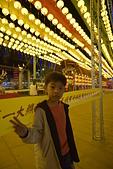 彥宇2014:20141129台南-南鯤鯓羅天大醮燈會195.JPG