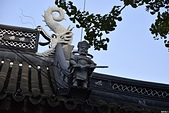 寒山寺:寒山寺2017-10-09-彥宇拍攝14.JPG