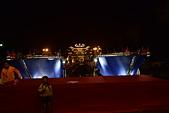 彥宇2014:20141129台南-南鯤鯓羅天大醮燈會16.JPG