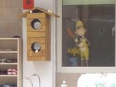 屏東-小琉球:2011小琉球14.JPG