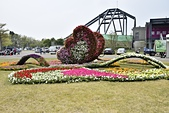 台南-國際蘭展2015:20150309台南-國際蘭展362.JPG