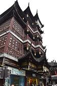 上海城隍廟商圈:上海城隍廟商圈2017-10-09-12.JPG