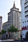 建物隨手拍:20140411台南南門教會.JPG