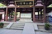 寒山寺:寒山寺2017-10-09-彥宇拍攝24.JPG