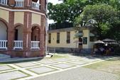 台南-知事官邸:20140411知事官邸3.JPG