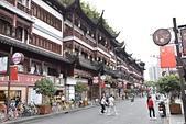 上海城隍廟商圈:上海城隍廟商圈2017-10-09-22.JPG