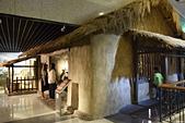 上海史博物館:上海史博物館2017-10-08-32.JPG