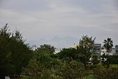 台東-海濱公園:20150107台東-濱海公園12.JPG