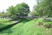 台南-巴克禮紀念公園:20140411巴克禮紀念公園4.JPG